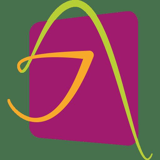 Constitution de dossiers à Saint-Leu 974 | Sté AJ (Julie Acamer)