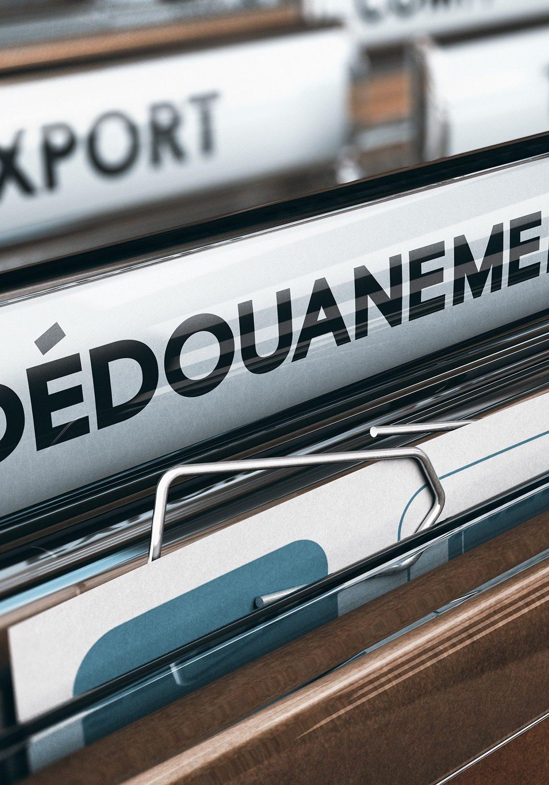 Gestion d'import / export à Saint-Leu 974 | Sté AJ (Julie Acamer)